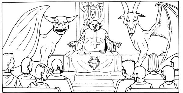 sermon-clip